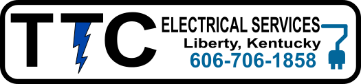 TTC Electrical web logo